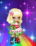 Izzi85201's avatar