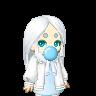 Bubblegum Peach's avatar