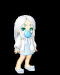 kawaikawaiiotaku's avatar