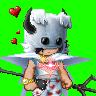 PerfectBlue's avatar