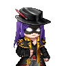 Lucian Dark's avatar