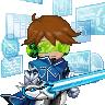 geoblaze999's avatar