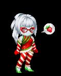 7R1X73RDR34M3R's avatar