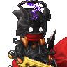 Factor13's avatar