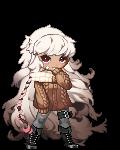 Lugia Senpai's avatar