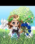 Dolphina_Cerulean's avatar