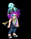Cynduurdark's avatar