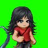 UrTruLove's avatar
