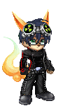 Casual Fox's avatar