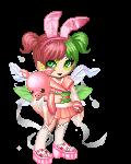 pissweeble's avatar