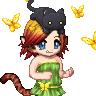 Zillia's avatar