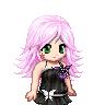kittykat8294's avatar