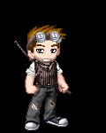 Indoloro's avatar