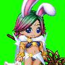 ChibiMira's avatar