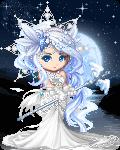 1011b8's avatar