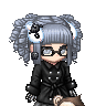 [M]ars.[A]rmy's avatar