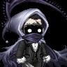 Scrap Metal 2.0's avatar