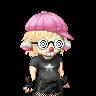 Psychedelic Sock's avatar