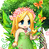 pootentobber's avatar