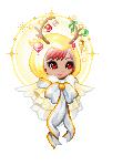 VillaG's avatar