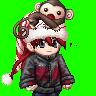 saskue dude5's avatar