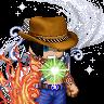 Evil waffle5000's avatar
