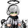 iNagareboshi's avatar