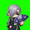 Kuroi Bikou's avatar
