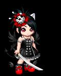 iluvmaiwaifu's avatar