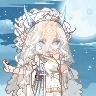 First Enchanter Orsino's avatar