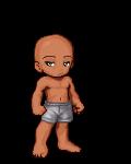 Rawdknee's avatar