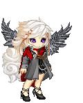 Talespinnerr's avatar
