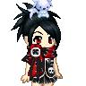 yumekoDreamgurl's avatar