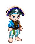 69 diwan's avatar