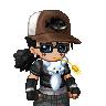 -iPrettiBoiJay-'s avatar