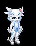 Koneko Kanashimi's avatar