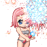 [~pink_girl~]'s avatar