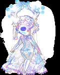 rocketeering's avatar