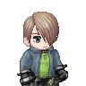 JaideyBoy's avatar