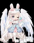 CryingRainnn's avatar