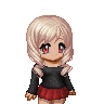 iiRomans_Revenqe's avatar