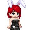 Drucillia's avatar