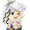 My Dearest Juliet's avatar