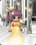 chibi_angel_of_doom's avatar