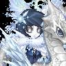 DRA9ON's avatar