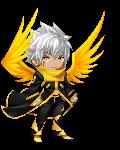 NeroJaxx's avatar