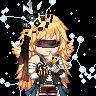 Corsmos's avatar