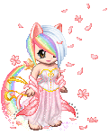 clm640's avatar