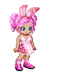 fashionstar3's avatar