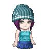 venplushie7's avatar